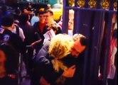 Documentaire 09 11 Les Mystéres Du 11 Septembre 2001 VoStFr part 1/5