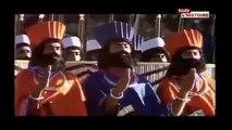 La Perse, Vers L'Empire Universel Documentaire Historique part 1/3
