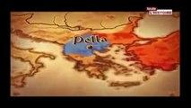 La Perse, Vers L'Empire Universel Documentaire Historique part 2/3