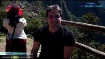 Cusco e Machu Picchu - Depoimento Peru Grand Travel