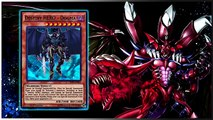 NEW DESTINY HERO STRUCTURE DECK! | D. Hero Structure Deck Review | Yu-Gi-Oh! Duel Links