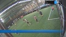 Buzz de Samir - CITY Vs L'ENEP - 21/05/18 19:30 - Printemps lundi L1 - Limoges (LeFive) Soccer Park