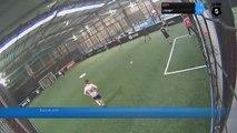 Buzz de Joris - CITY Vs L'ENEP - 21/05/18 19:30 - Printemps lundi L1 - Limoges (LeFive) Soccer Park