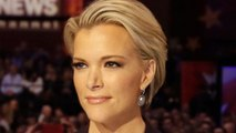 Who Will Play Megyn Kelly In Roger Ailes Movie?