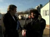 jean-marc sdf aux municipales du 6ème à paris