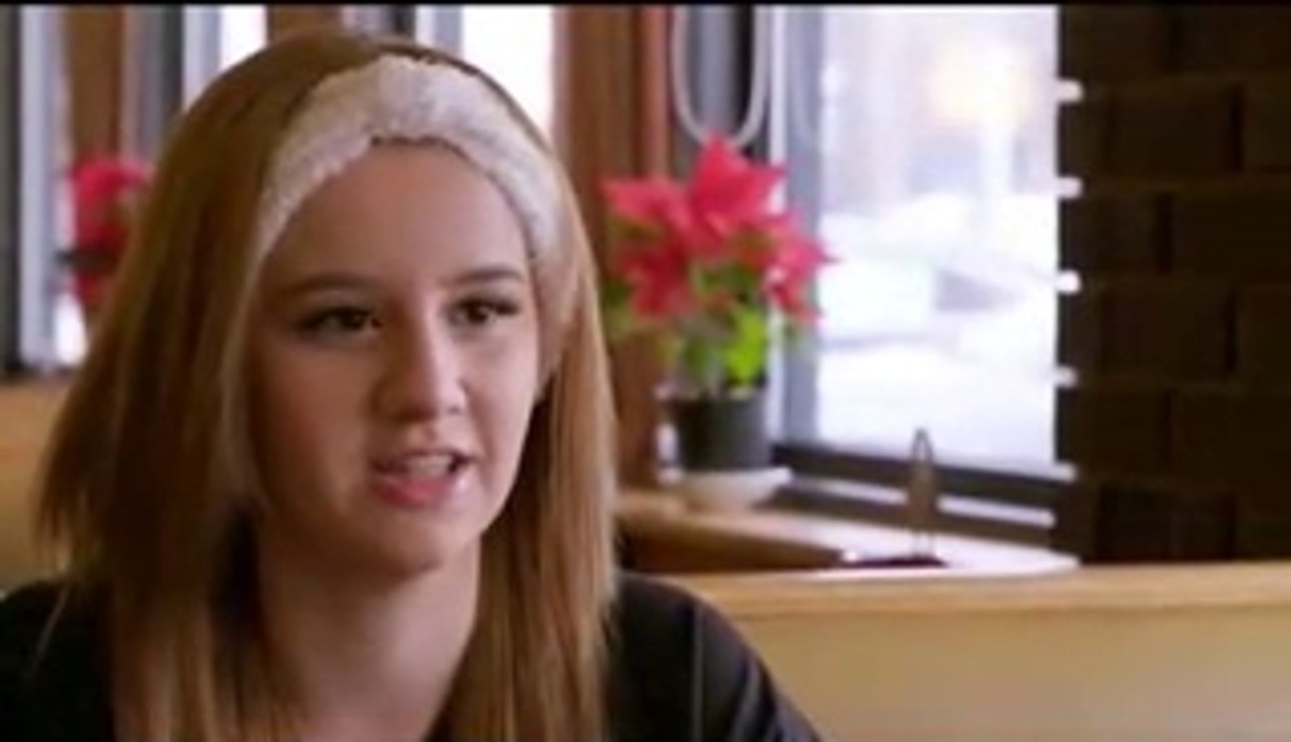 Teen Mom Young + Pregnant Season 1 Episode 12 - Pomp and Circumstance || Teen Mom Young + Pregnant 1