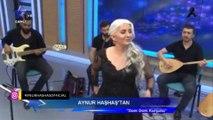 Aynur Haşhaş - Dom Dom Kurşunu