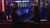 Love & Hip Hop Atlanta Season 7 Episode 10 - The Friendtervention  Love Hip Hop Atlanta S07E10  Love  Hip Hop Atlanta 7X10 May 21, 2018  Love Hip Hop Atlanta