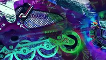 ILQ9 Gold Bearings For Roller Skates and Inline Skates
