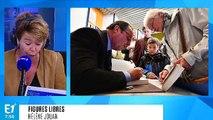 La gauche a perdu l'espérance mais elle a retrouvé un candidat : Hollande !