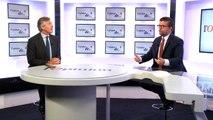 Luc Carvounas: «Après Renzi en Italie, la politique de Macron peut mener à la victoire des populistes»