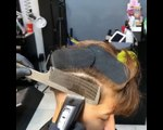 Side Head shave   Most Beautiful Shaving Head Best Barbering/ Undercut hairstyles of World.
