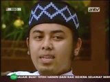 Chatting dengan Isa Penghafal Qur'an - Yusuf Mansur Chatting