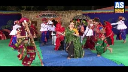 Gediya No Raja || Maro Mohanji Re || Kathiyavadi Ramzat || Gujarati Devotional Song