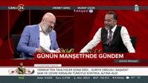 Kılıçdaroğlu, aday listesine 'tek adam' mührünü vurdu
