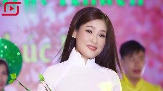 Thien Duyen Tien Dinh Hoang Ai My Duong Phuc Lam