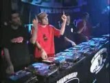 2005 C2C (France) - Winners of DMC World DJ Team Championshi