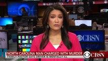 Etats-Unis: Un homme de 62 ans fonce avec sa voiture sur sa famille attablée au restaurant, et tue sa fille et sa belle-fille