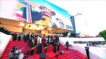 Festival de Cannes 2018 : Les meilleurs moments (vidéo)