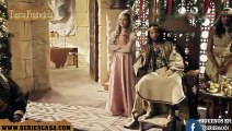 Josue y la tierra prometida Capitulo 257 Idioma Español HD - Vìdeo Dailymotion