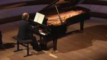 Debussy : Ballade (Alain Planès, piano)