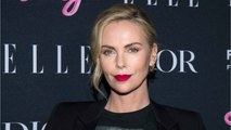Charlize Theron Will Play Megyn Kelly In Roger Ailes Movie