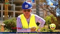 كاميرا كاشي في قلب الصحراء«ريبلو الخيمة»بث مباشر لقناة النهار  Live Ennahar Tv