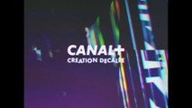 """""""Phantom Force"""" avec Jérôme Niel, à découvrir le 25 mai sur CANAL+ Décalé !"""