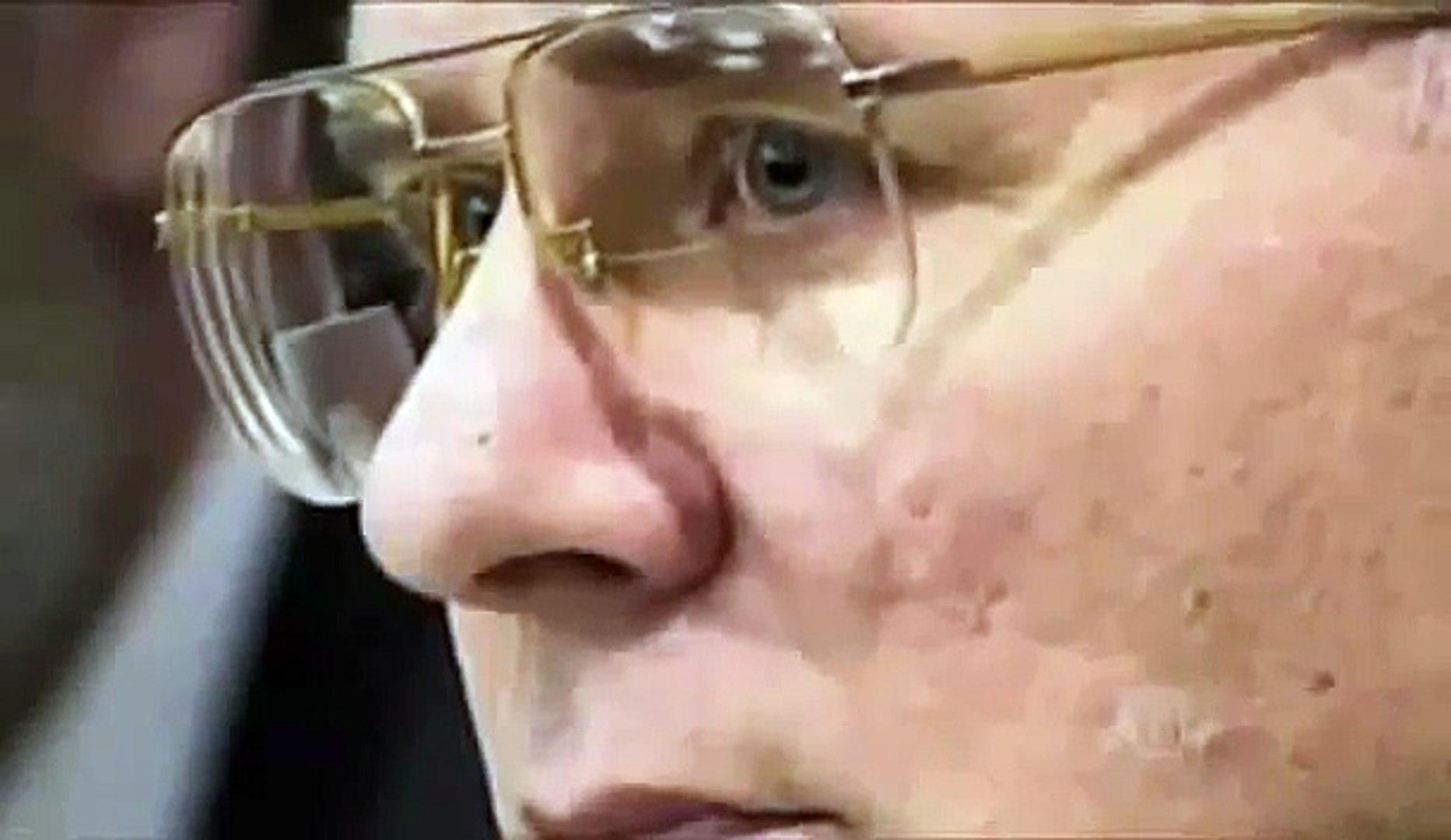 BBC Documentary 2017 - Doc : John Edward Robinson - Serial Killer Research Documentary