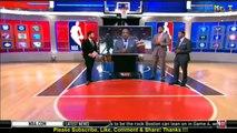 Eastern Finals Game 4: Cleveland Cavaliers vs Boston Celtics | 2018 NBA Playoffs