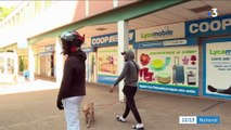 Banlieue : la ville de Sarcelles attend des mesures fortes de la part de l'État