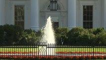 EUA reforçam sanções financeiras contra a Venezuela