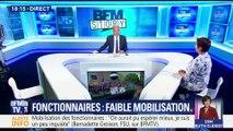 Marseille gangrenée par la violence