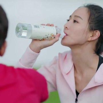 Here to Heart - 温暖的弦 - E 39 English Subtitles - China Drama