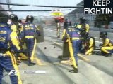 2005 19 GP Chine p3