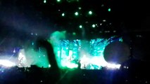 Muse - Time is Running Out, Festival Internacional de Benicassim, Benicassin, VC, Spain  7/16/2016