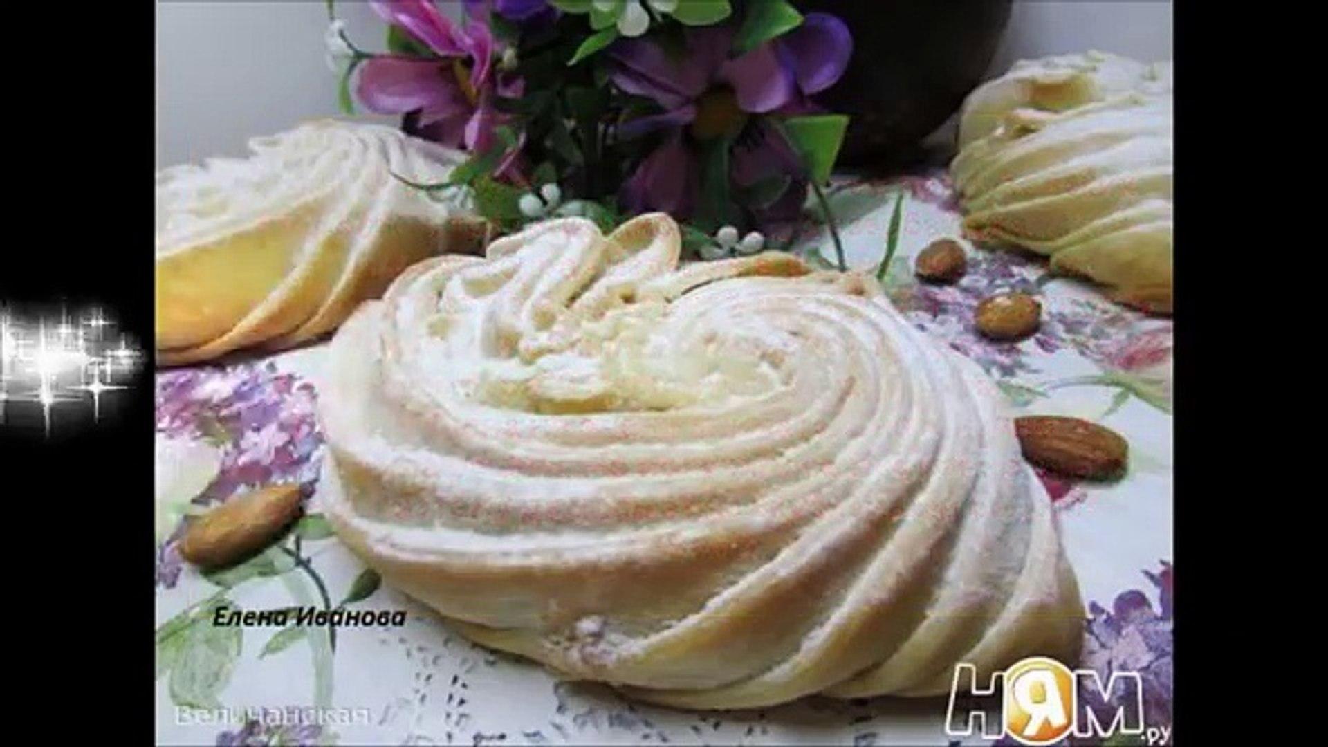 А ля Бадамбура Азербайджанская кухня