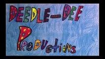 Deedle Dee Productions/Reveille/Universal Media Studios logos (2008)