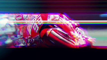 Marquez wins French MotoGP 2018