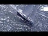 SUPERYACHT ARTEMIS - The Boat Show