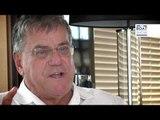 PAOLO VITELLI AZIMUT YACHT - Interview - The Boat Show