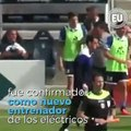 ¿Quién es Mariano Soso, el nuevo técnico de #Emelec? ► http://ow.ly/3fRu30k86j5#Guayaquil #Ecuador #fútbol
