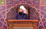KaroBar Aur Tijarat Krne Waly Ya Bayan Zaror Suney Apki Zaindagi Badal Jaye Gy  Mulana Saqib Raza