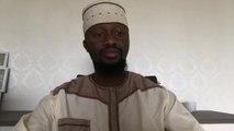 Mohamed Diane Rappels Islam - RAMADAN TAFSIR , SOURATES AL-ÂDIYÂT, AL QÂRI'A , ATAKÂTHUR , AL ASR
