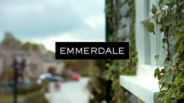 Emmerdale 22nd May 2018    Emmerdale 22 may 2018    Emmerdale 22nd May 2018  