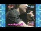 Yasuhiro Yamane - Get Along Together [2006]