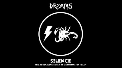 DREAMS - Silence