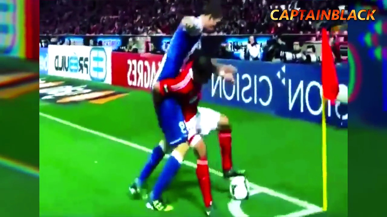 Best Football Vines 2016 ● #1