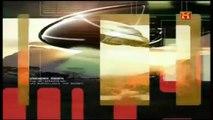 UFO Files Misiones Alienigenas OVNI UFO Documental