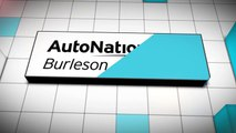 2018 Ford Fusion Arlington TX | Ford Fusion Dealer Arlington TX